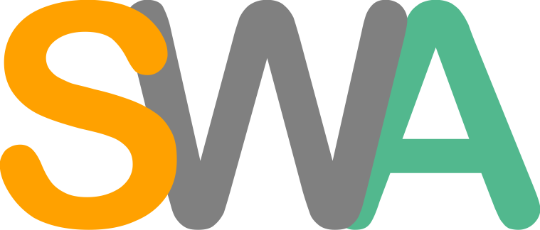 Werbeagentur Schwerin